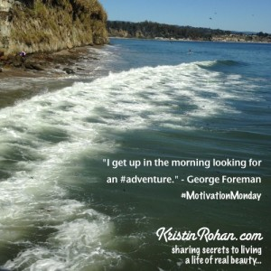kristinrohan_motivationmonday_oct27